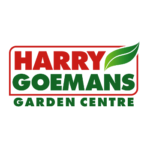 Harry Goemans Garden Centre
