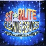Starlite Cleaning Services