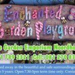 The Enchanted Garden Playgroup