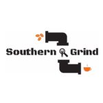 Southern Grind