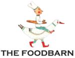 The Foodbarn Deli