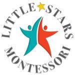 Little Stars Montessori