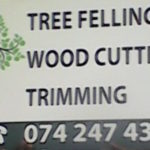 Samuels Tree Felling and Clearing Project