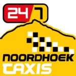 Noordhoek Taxis