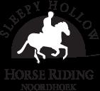Sleepy Hollow Horse Riding