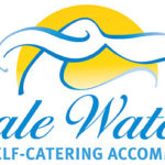 Whale Watchers Self Catering