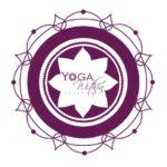 YogaWithin Noordhoek