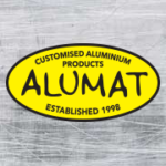 Alumat – Customised Aluminium Products