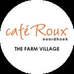 Cafe Roux