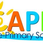 Capri Pre-primary School