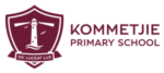 Kommetjie Primary School