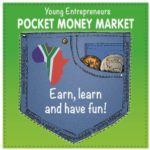 Young Entrepreneurs Pocket Money Market Market