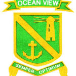 Ocean View Secondary School