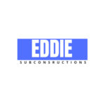 EDDIE SUBCONSTRUCTION