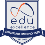 EduExcellence Pre-Primary, Primary & Middle Schools