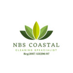 NBS Cleaning Specialists Services