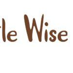 Little Wise Owl