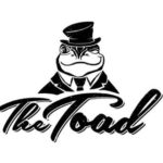 The Toad in the Village