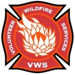 Volunteer Wildfire Services