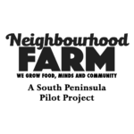 NeighbourhoodFarm
