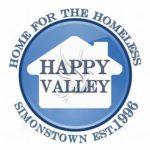 Happy Valley Home
