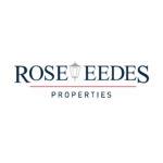 Rose Eedes Properties