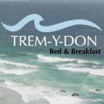 Trem-Y-Don