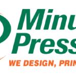 MINUTEMAN PRESS WESTLAKE