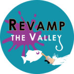 Revamp The Valley