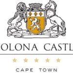 Colona Castle Manor Hotel
