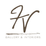 Francoise V Gallery & Interiors