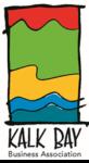 Kalk Bay Business Association