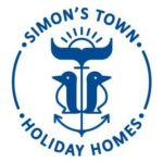 Simons Town Holiday Homes