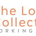 The Loft Collection CoWorking Hubs