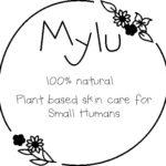Mylu Skincare