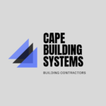 Cape Building Systems