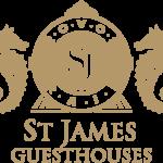 St James Homestead Villa